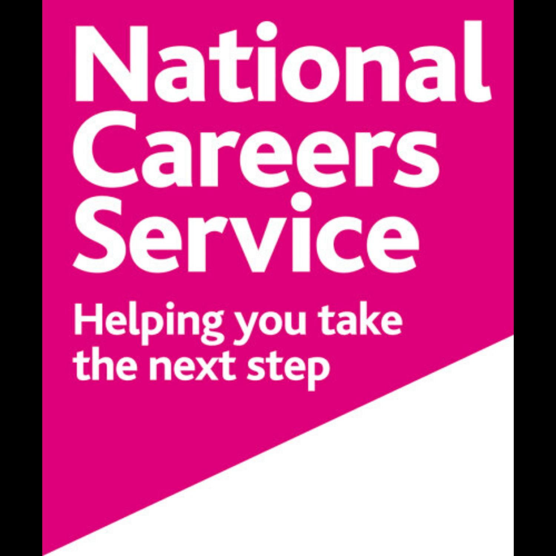 National Careers Advice