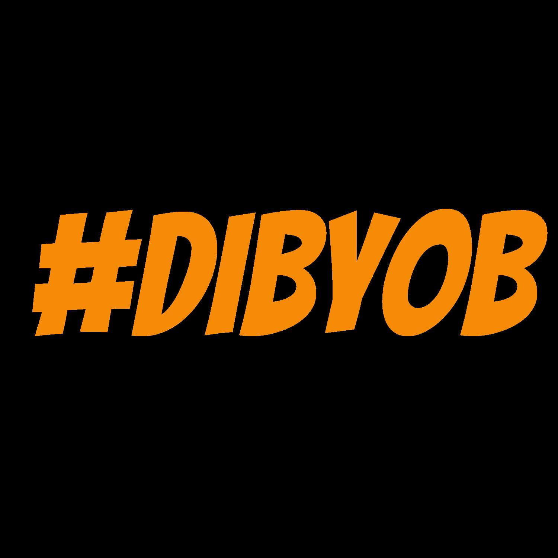 DIBYOB